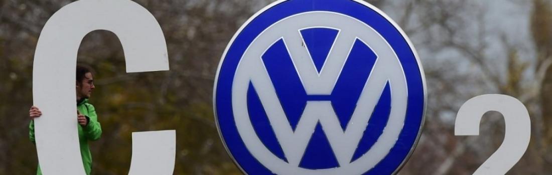 Brazil kaznio Volkswagen sa 13 milijuna dolara