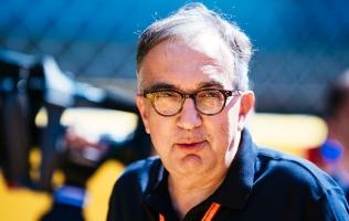 Marchionne je želio Alfa Romeo motore u Toro Rosso