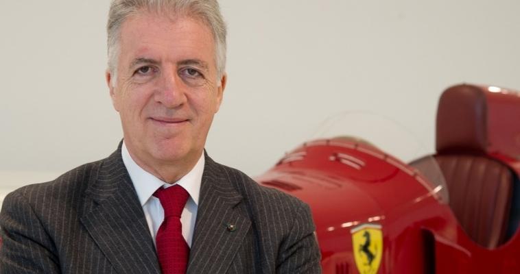 Dionice Ferrarija dostupne su i običnim smrtnicima