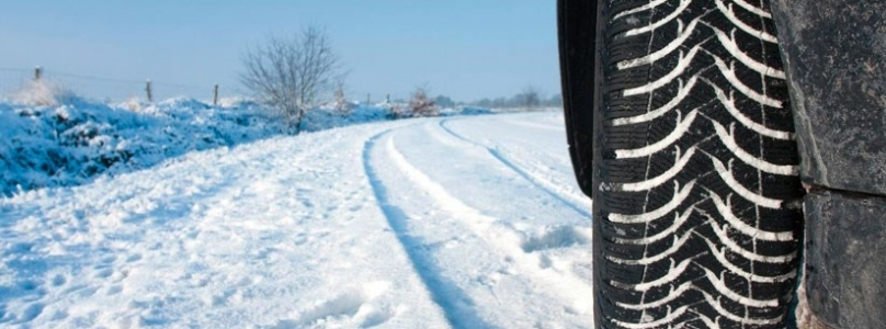 Požurite s montažom zimskih guma