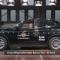 Pet Euro NCAP zvjezdica za Alfa Romeo Stelvio