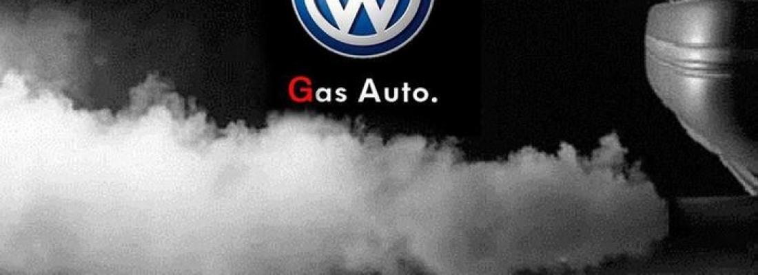 Volkswagenu ipak pala prodaja u Europi