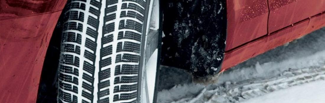 Veliki test zimskih guma: Koje su najbolje